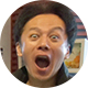 英語シェアハウスEN-JING 代表 大石 佳澄さん