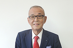株式会社 大分放送