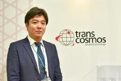トランスコスモス株式会社 九州本部 MCMセンターおおいた