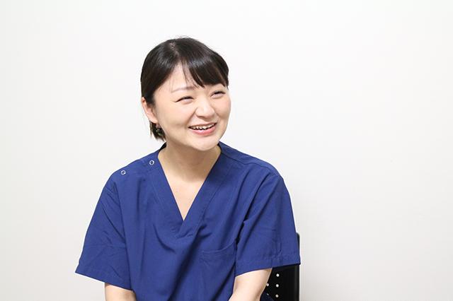特定医療法人 明徳会 佐藤第一病院