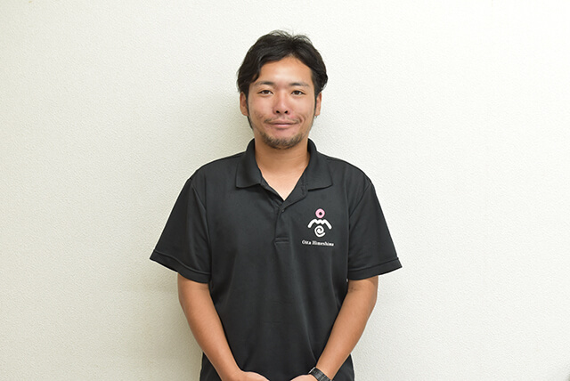 姫島村青年団