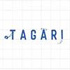 TAGARI