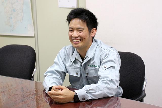 株式会社 江藤製作所