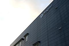 株式会社 OTOGINO