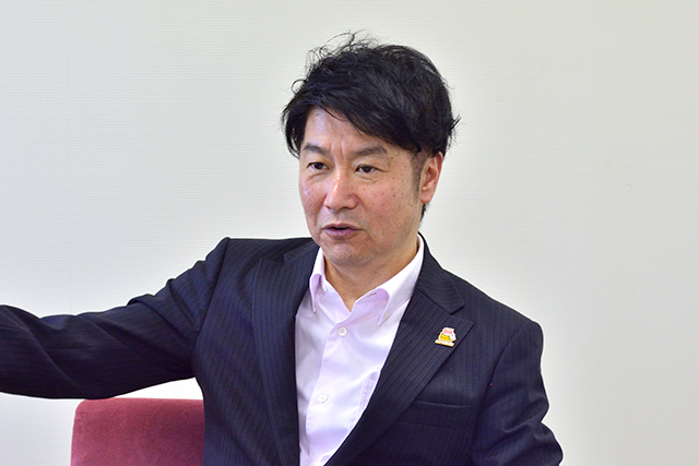 株式会社城島高原オペレーションズ
