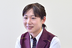 株式会社 城島高原オペレーションズ
