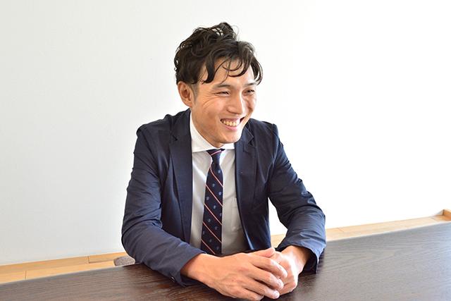 株式会社坂井建設