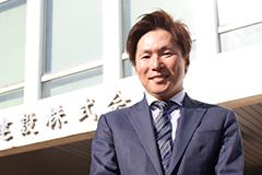 佐々木建設株式会社