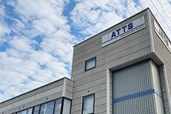 株式会社ATTS