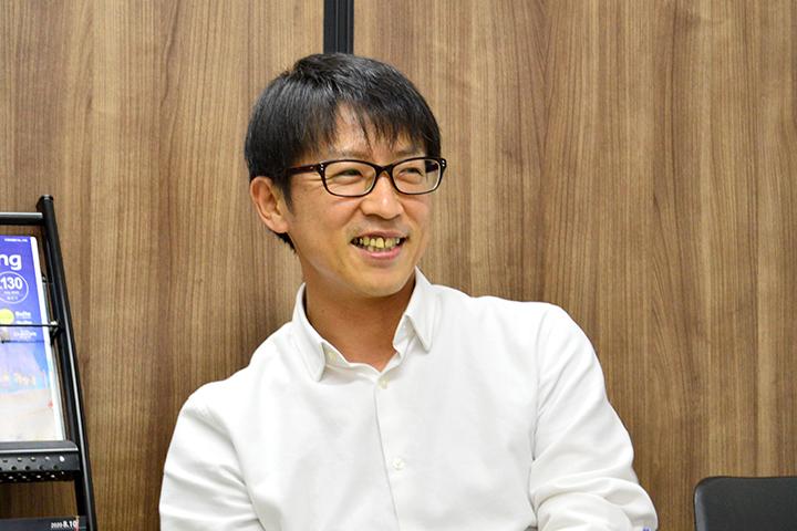 株式会社東豊開発コンサルタント